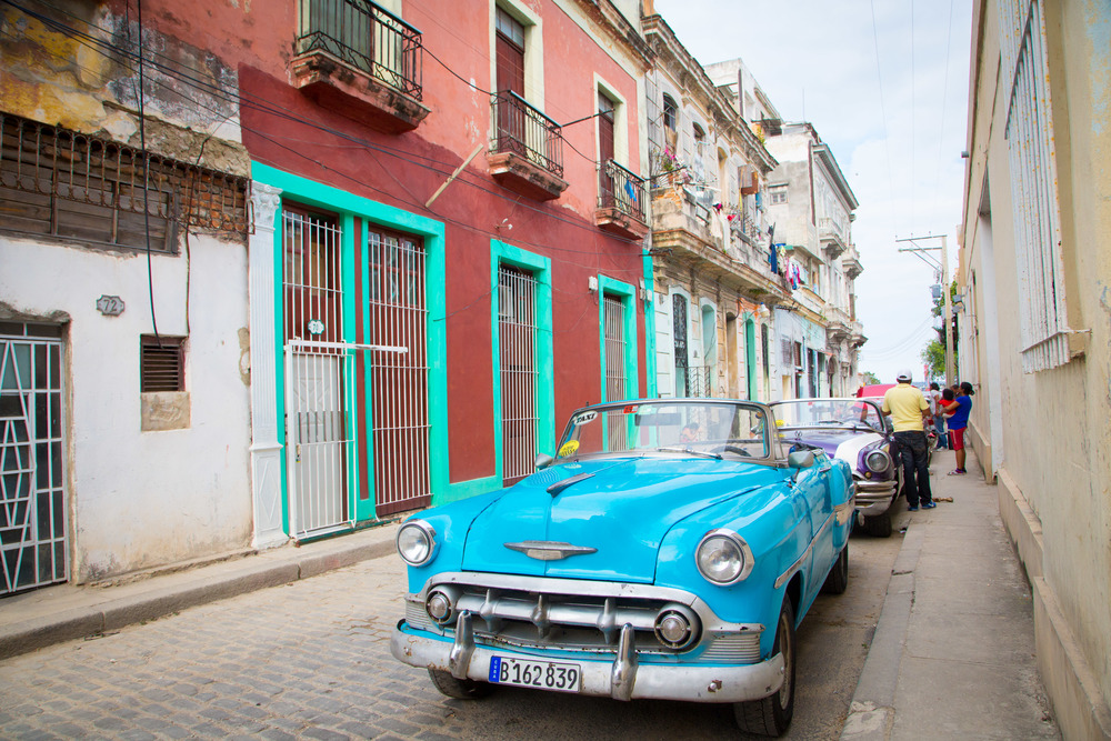 CubaBlog2-89.jpg