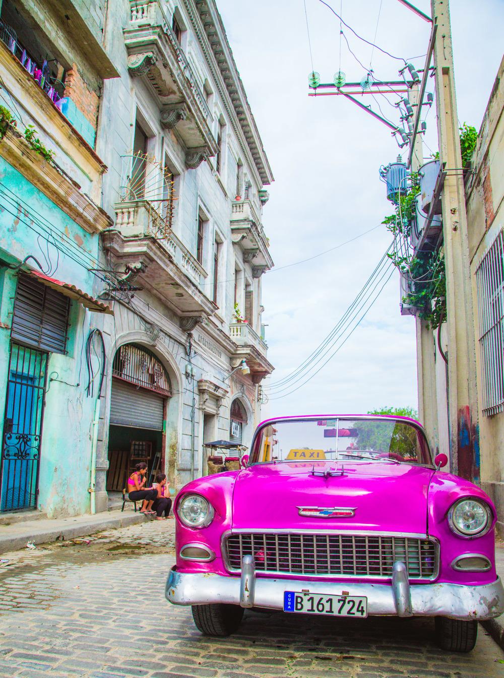 CubaBlog2-91.jpg