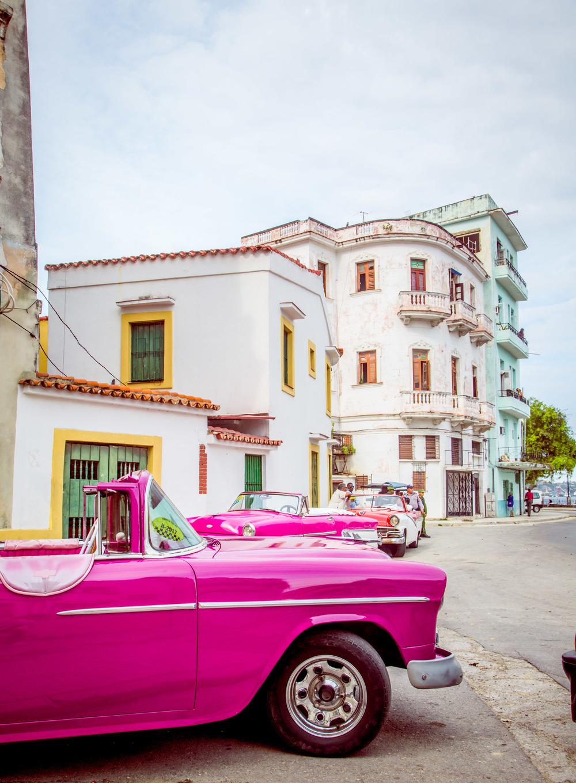 CubaBlog2-92.jpg