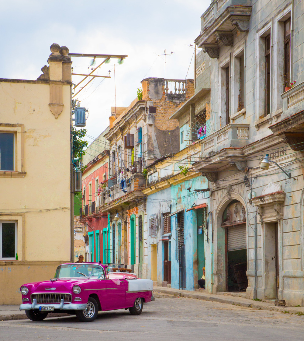 CubaBlog2-94.jpg