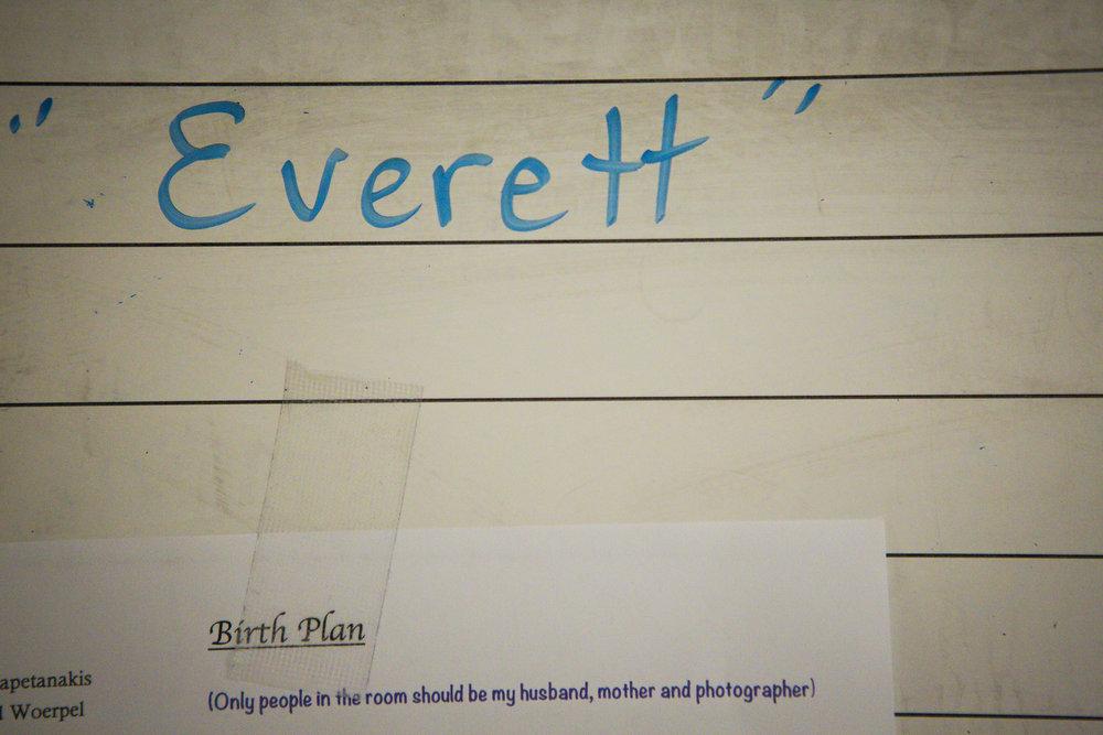 EverettFloresBlog-3.jpg