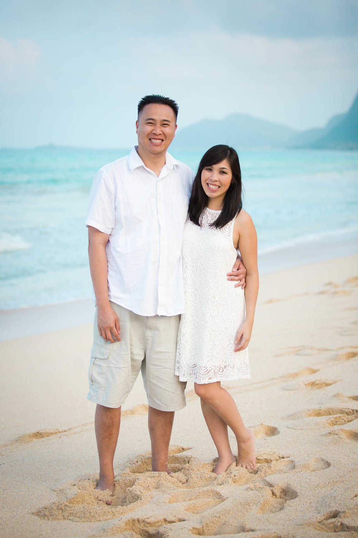 NguyenBlog-8.jpg