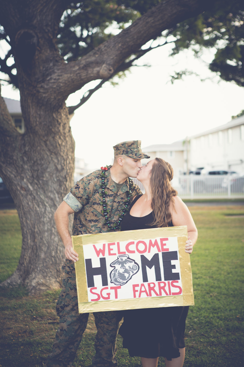 WelcomeHomeFarris-33.jpg