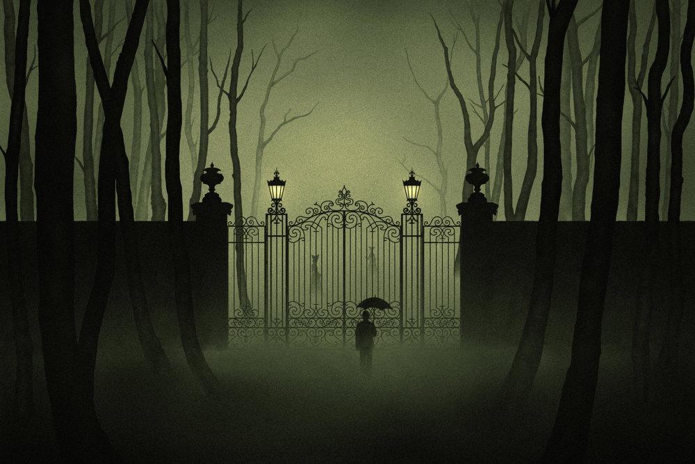 FOGGY_GATE_3.jpg
