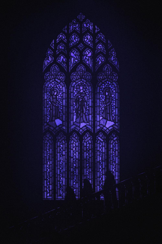 NIGHT_WINDOW.jpg