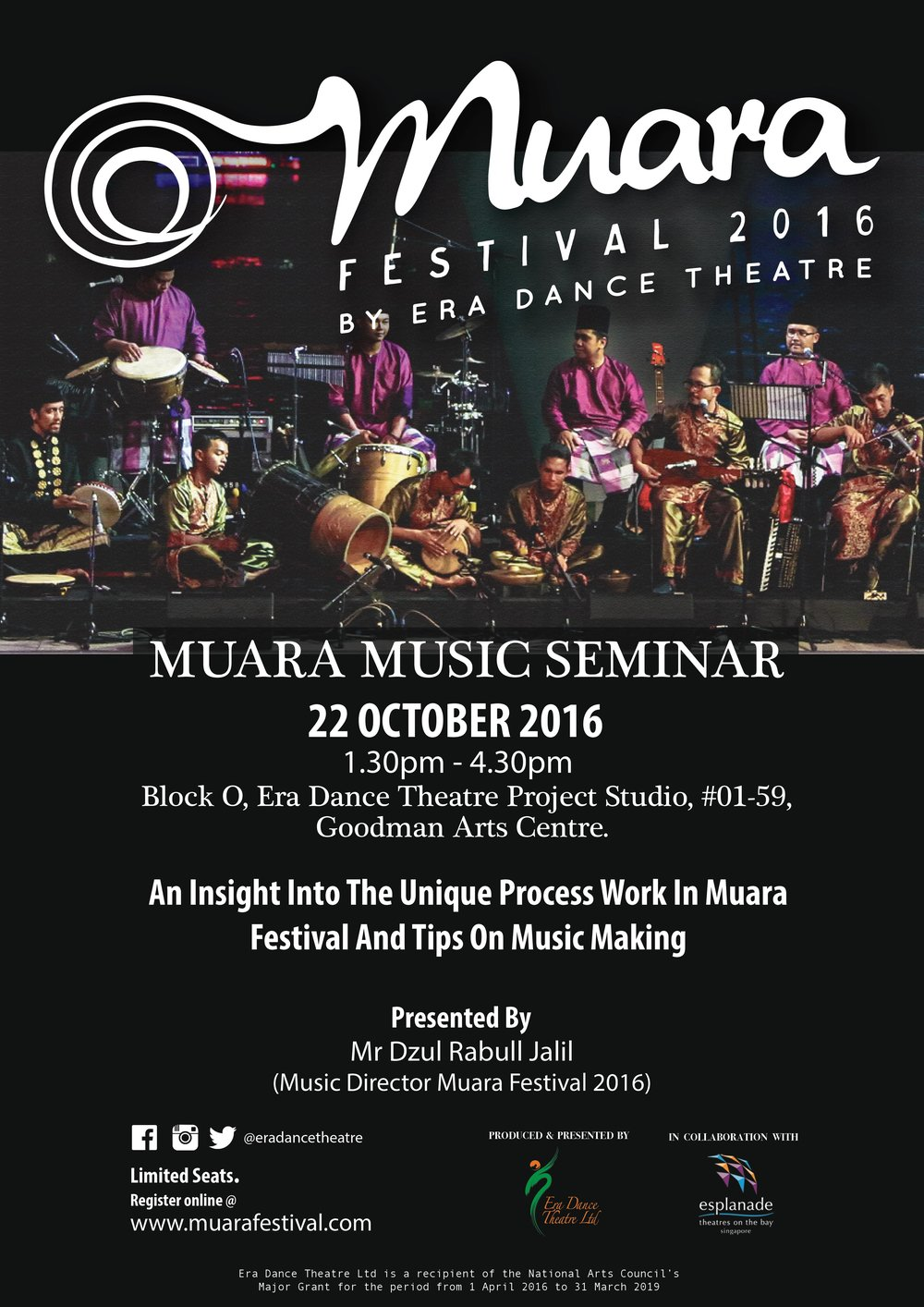 FINAL MUARA workshop poster music.jpg
