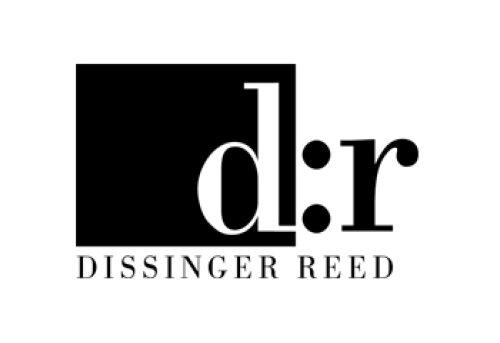 dissenger-reed.jpg