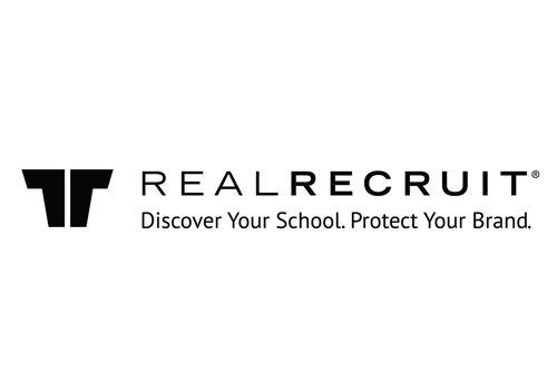 real-recruit-logo.png