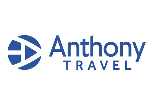 anthony-travel.png