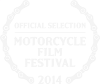 Motorcycle Film Festival 2014.png