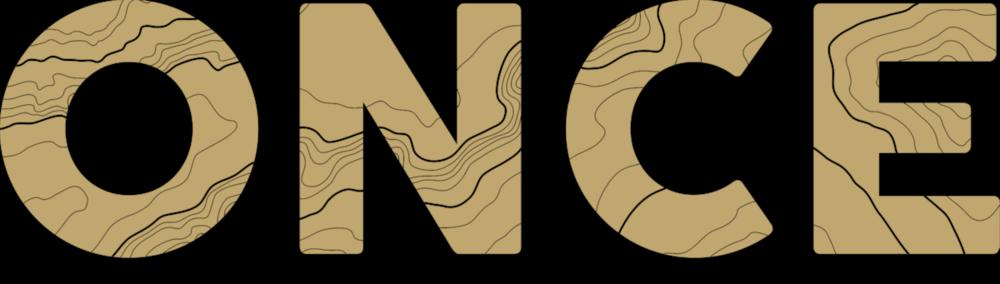 Once Logo Gold Transparent.png