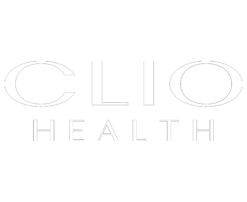 CLIO_Health_white.png