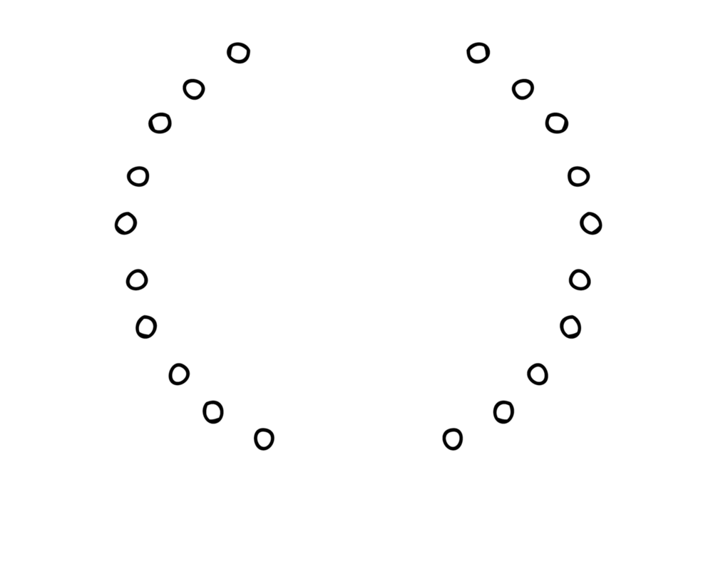 MotorcycleFF.png
