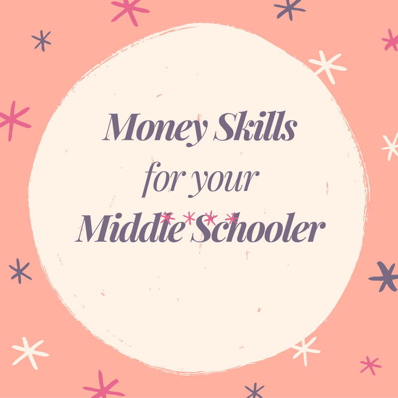 Money- Middle Schooler.png