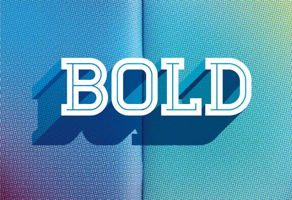 bnz bold brave blue_web 05jpg