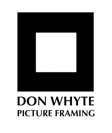 DON WHYTE