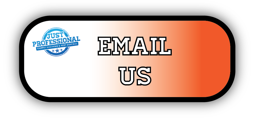Just Professional Email us