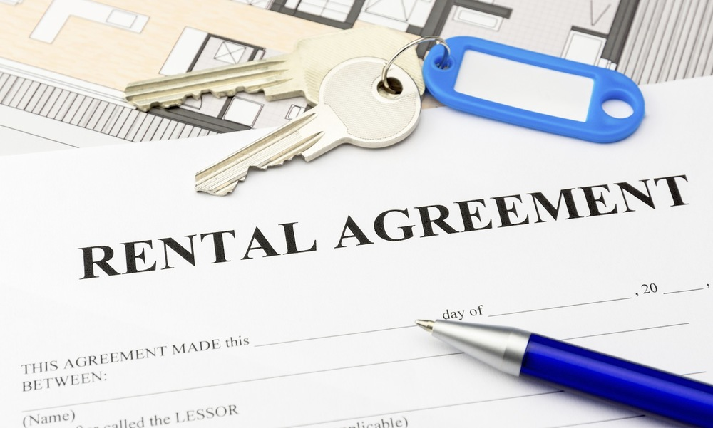 Rental Agreement.jpg