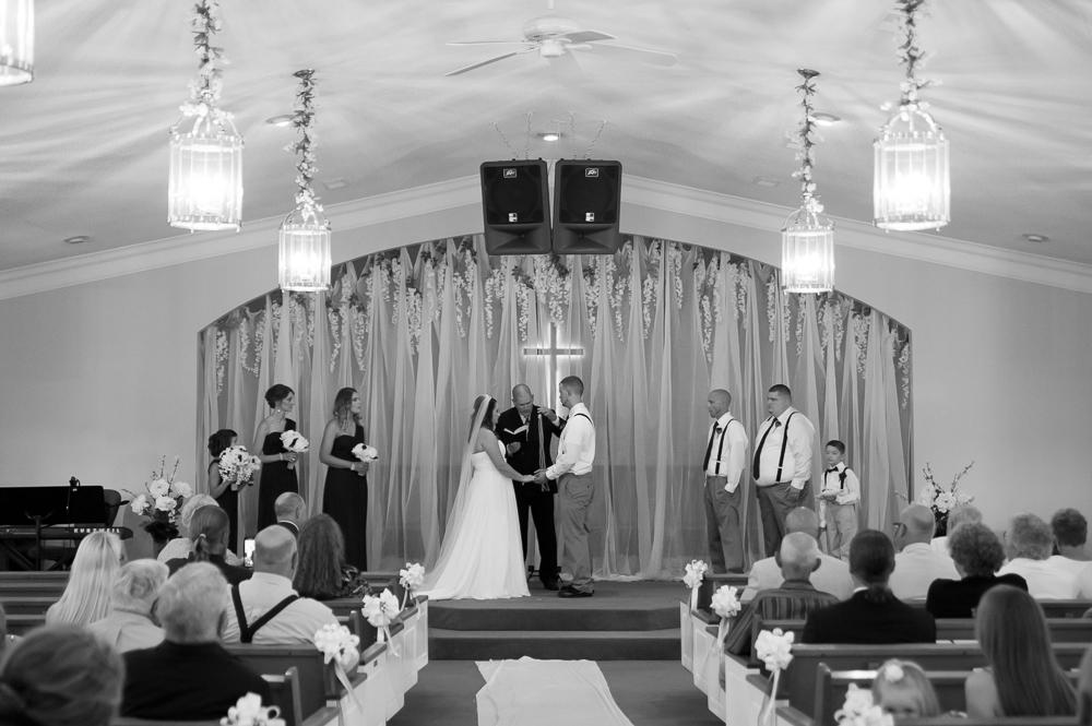 1-cincinnati-wedding-ceremony-first-millville-baptist-church.jpg