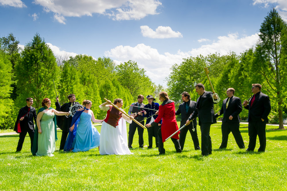 1-dayton-wedding-battle-blue-skies.jpg