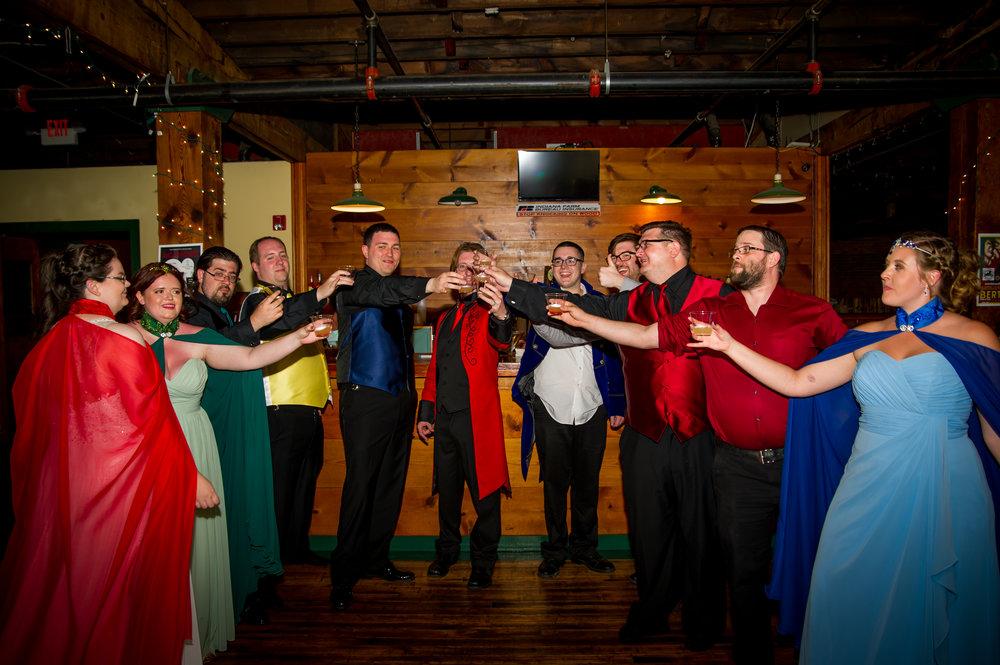 1-dayton-wedding-fourth-floor-blues-club-cheers-toasts.jpg