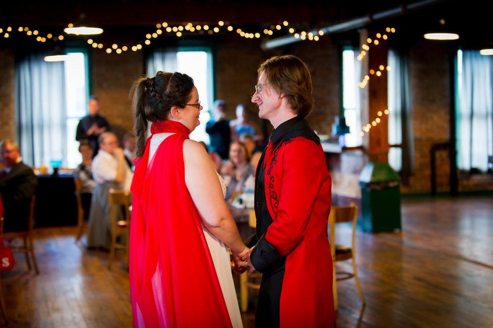 1-dayton-wedding-fourth-floor-blues-club-first-dance.jpg