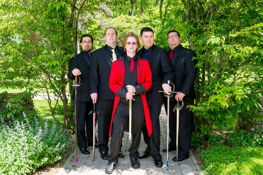 1-dayton-wedding-swords-groomsmen.jpg