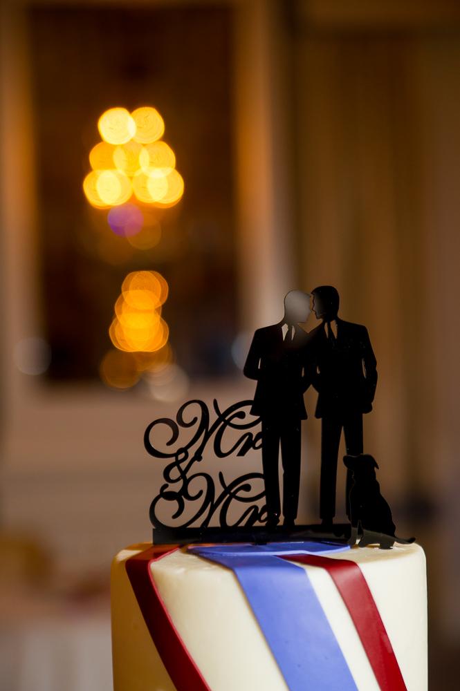 1-indianapolis-wedding-gay-columbia-club-cake-topper.jpg