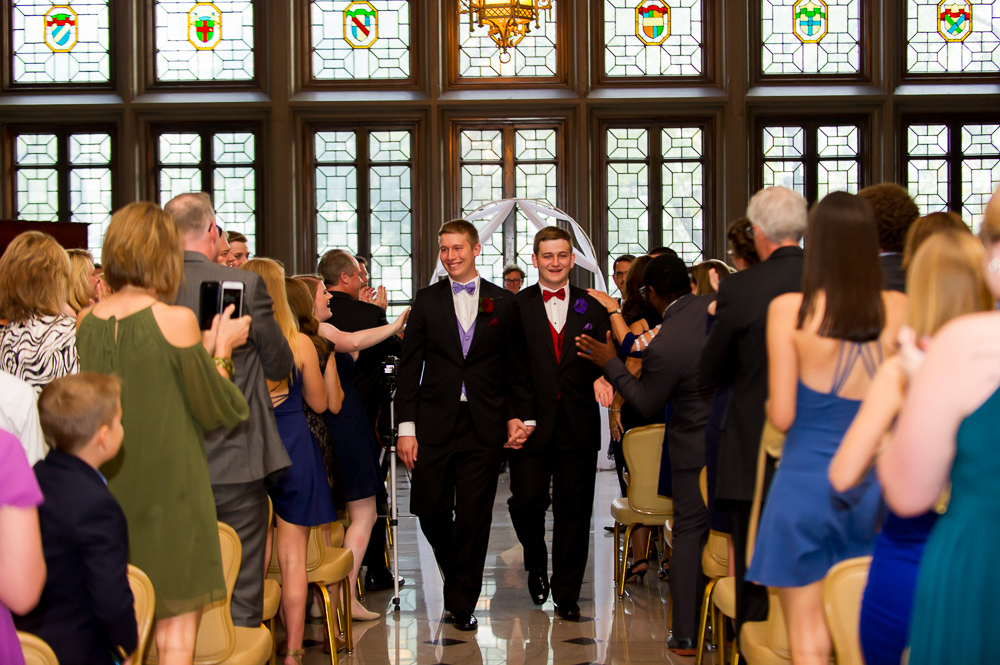 1-indianapolis-wedding-gay-columbia-club-ceremony-married.jpg