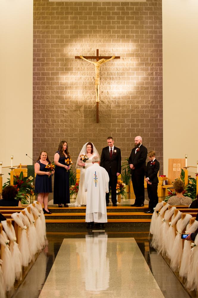 2-dayton-wedding-ceremony-st-luke-catholic-church.jpg