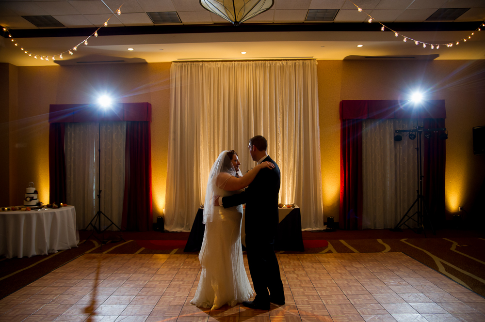 2-dayton-wedding-first-dance-lights-hilton-garden-inn.jpg