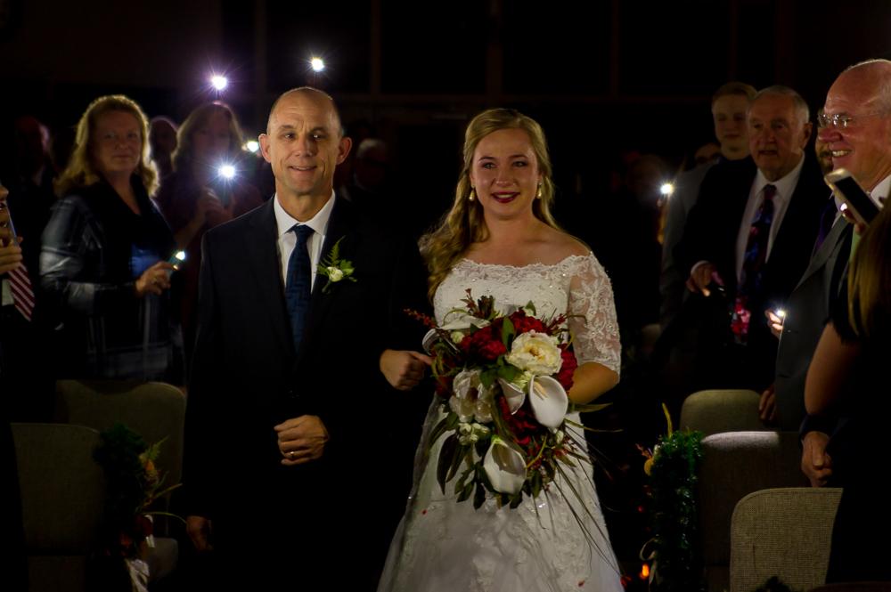 3-cincinnati-wedding-lights-out-ceremony-bride-father-faith-bible-church.jpg