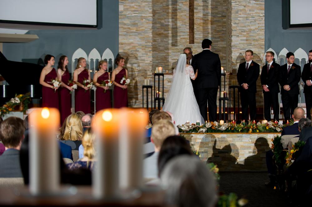 3-cincinnati-wedding-lights-out-ceremony-faith-bible-church.jpg