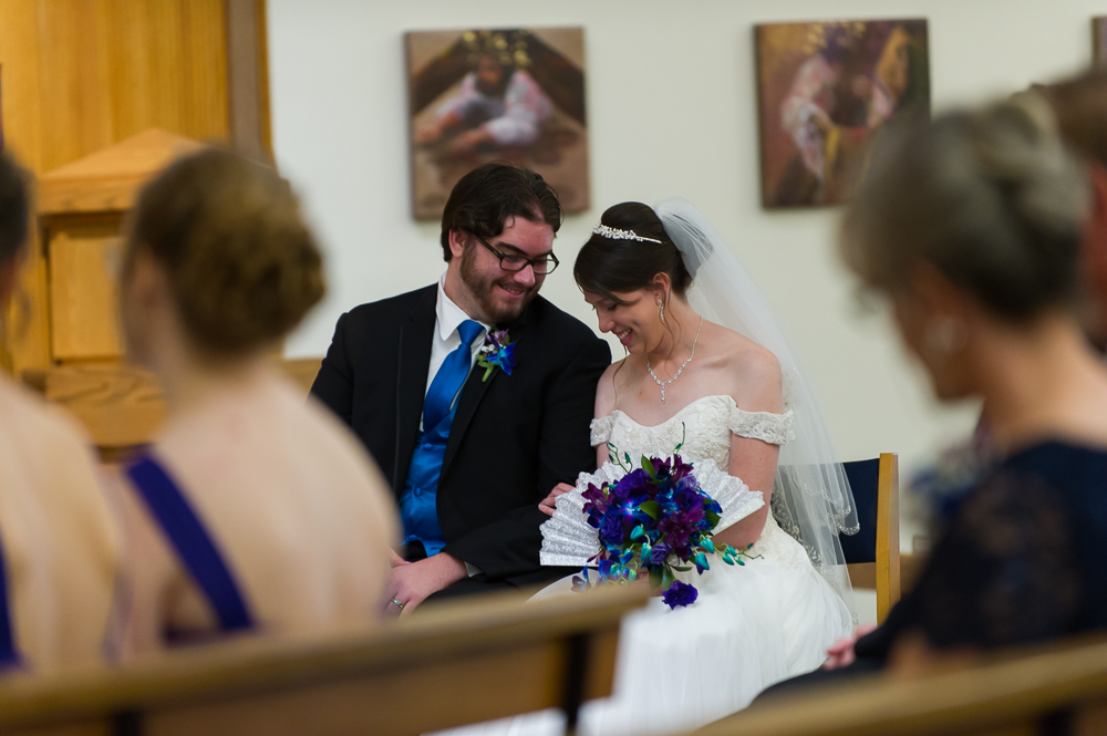 3-dayton-wedding-bride-groom-ceremony-st-henry-catholic-church.jpg
