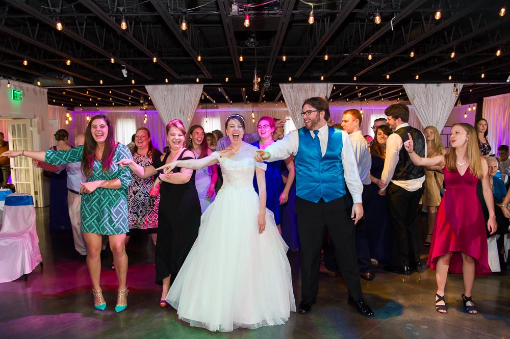 3-dayton-wedding-bride-groom-dancing-reception-event-connections.jpg
