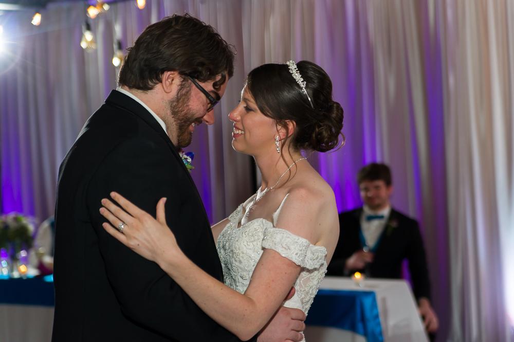 3-dayton-wedding-first-dance-bride-groom-event-connections.jpg