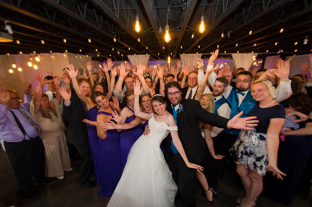 3-dayton-wedding-group-photo-event-connections.jpg