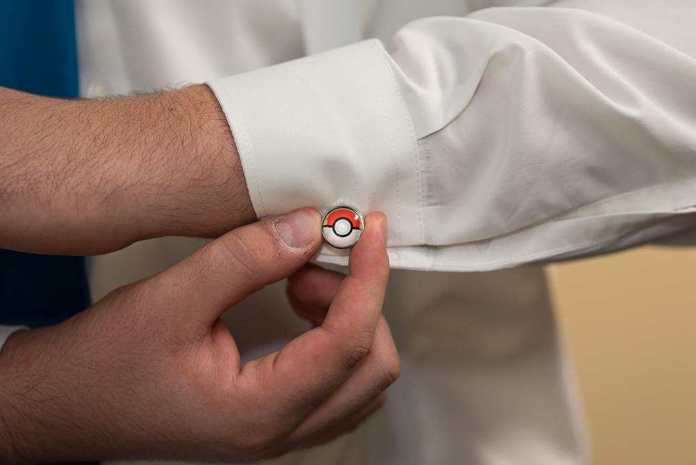 3-dayton-wedding-pokemon-cufflink-groom-st-henry-catholic-church.jpg