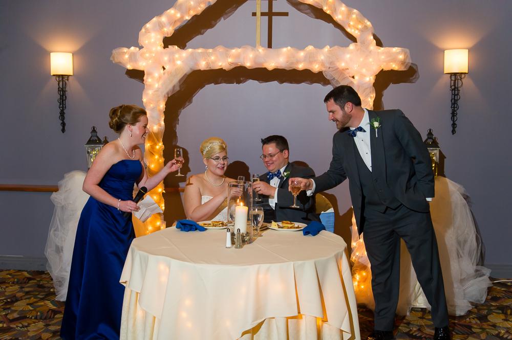4-cincinnati-wedding-cheers-toasts-reception-pinnacle-ballroom.jpg