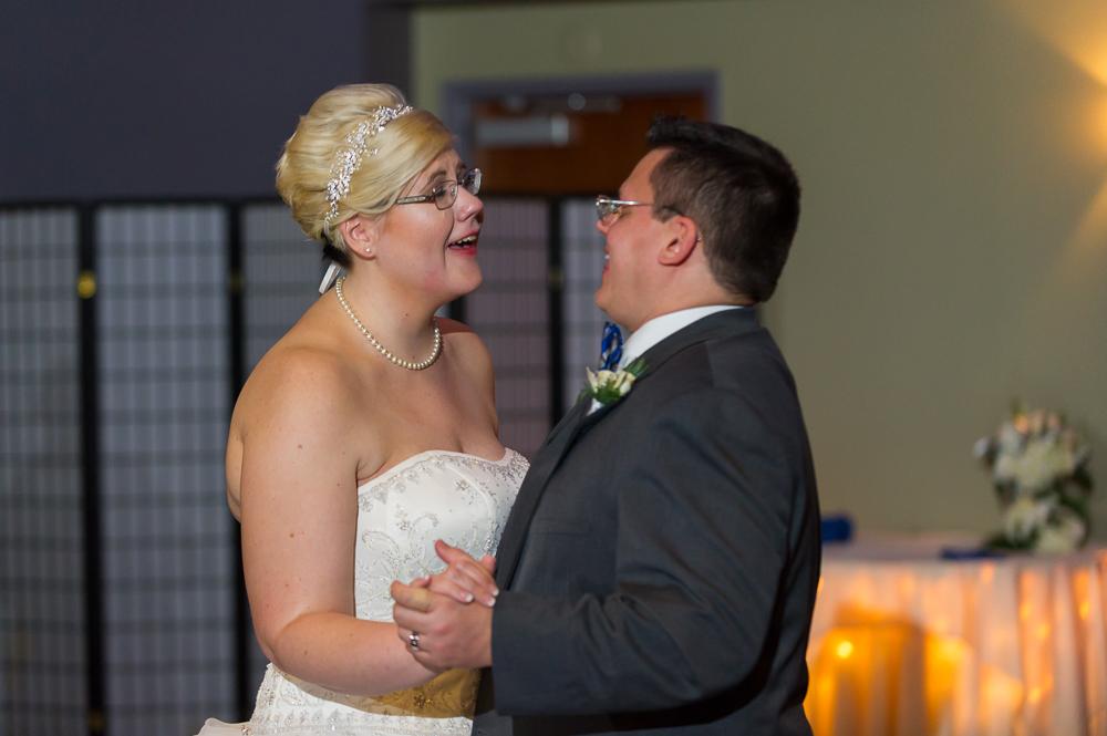 4-cincinnati-wedding-first-dance-bride-groom-reception-pinnacle-ballroom.jpg