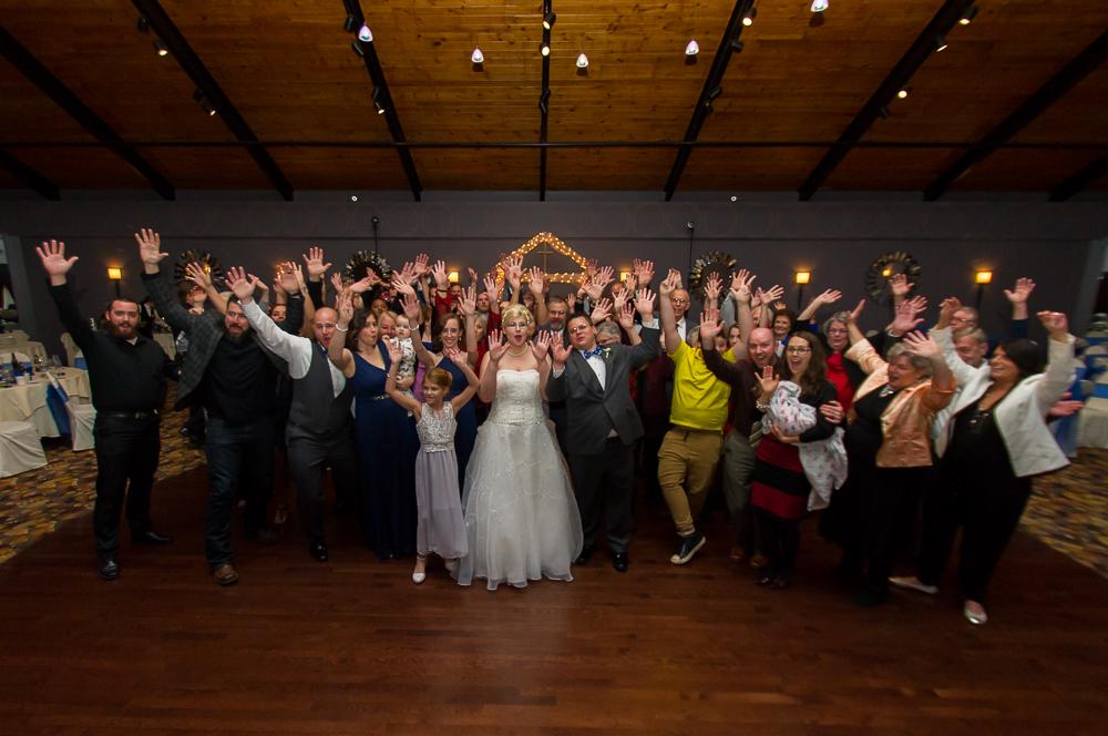 4-cincinnati-wedding-group-fun-reception-pinnacle-ballroom.jpg