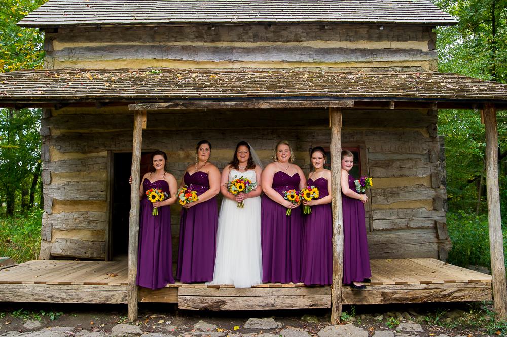 6-cincinnati-wedding-ymca-camp-kern-bride-bridesmaids.jpg