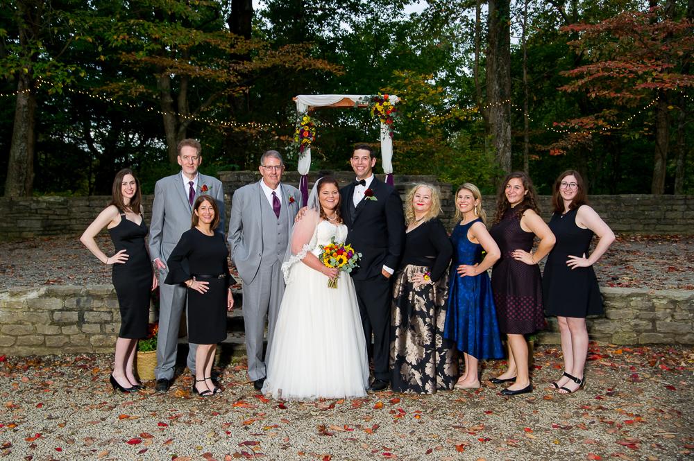 6-cincinnati-wedding-ymca-camp-kern-bride-groom-family.jpg