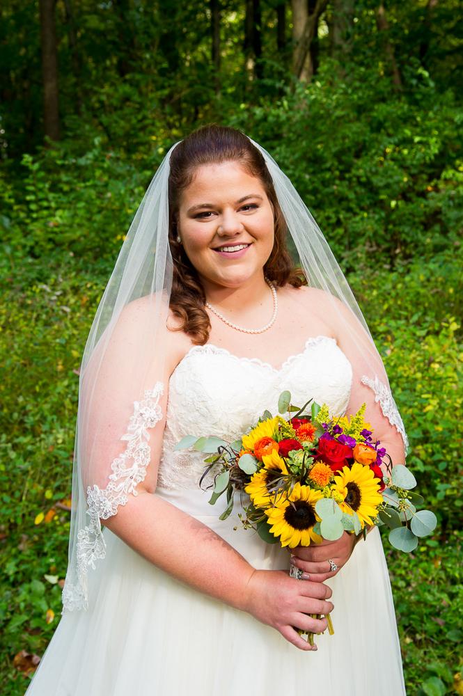 6-cincinnati-wedding-ymca-camp-kern-bride-portrait.jpg