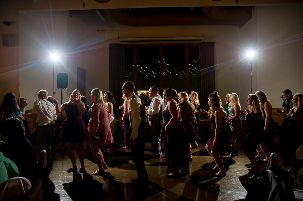 6-cincinnati-wedding-ymca-camp-kern-dancing-guests.jpg
