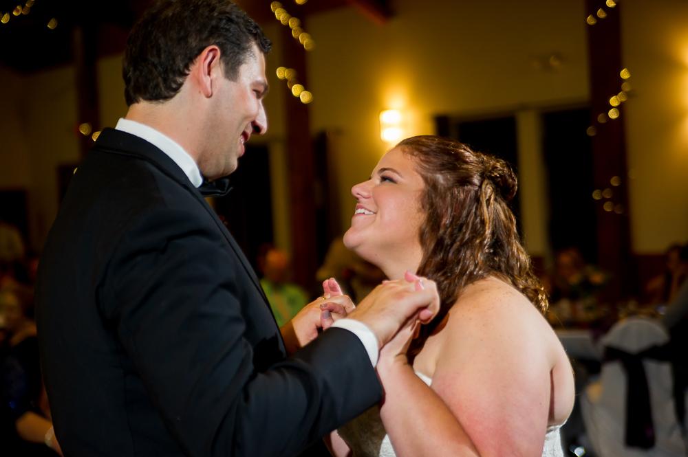 6-cincinnati-wedding-ymca-camp-kern-first-dance.jpg