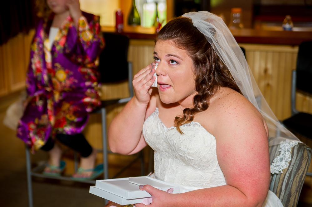 6-cincinnati-wedding-ymca-camp-kern-gift-crying.jpg
