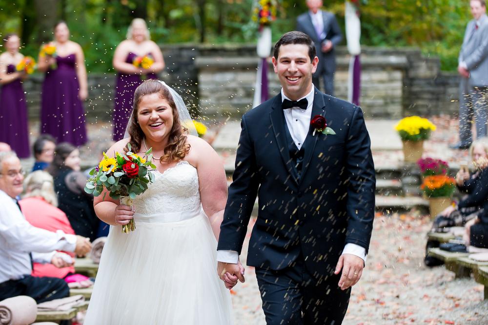 6-cincinnati-wedding-ymca-camp-kern-married-bride-groom-bird-seed.jpg