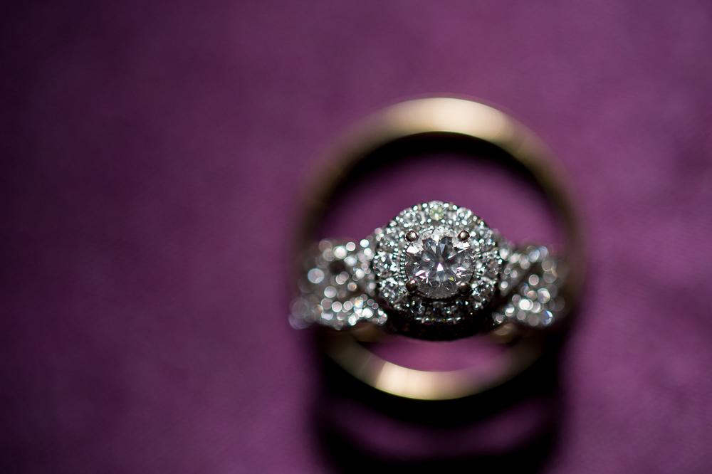 6-cincinnati-wedding-ymca-camp-kern-rings-detail.jpg