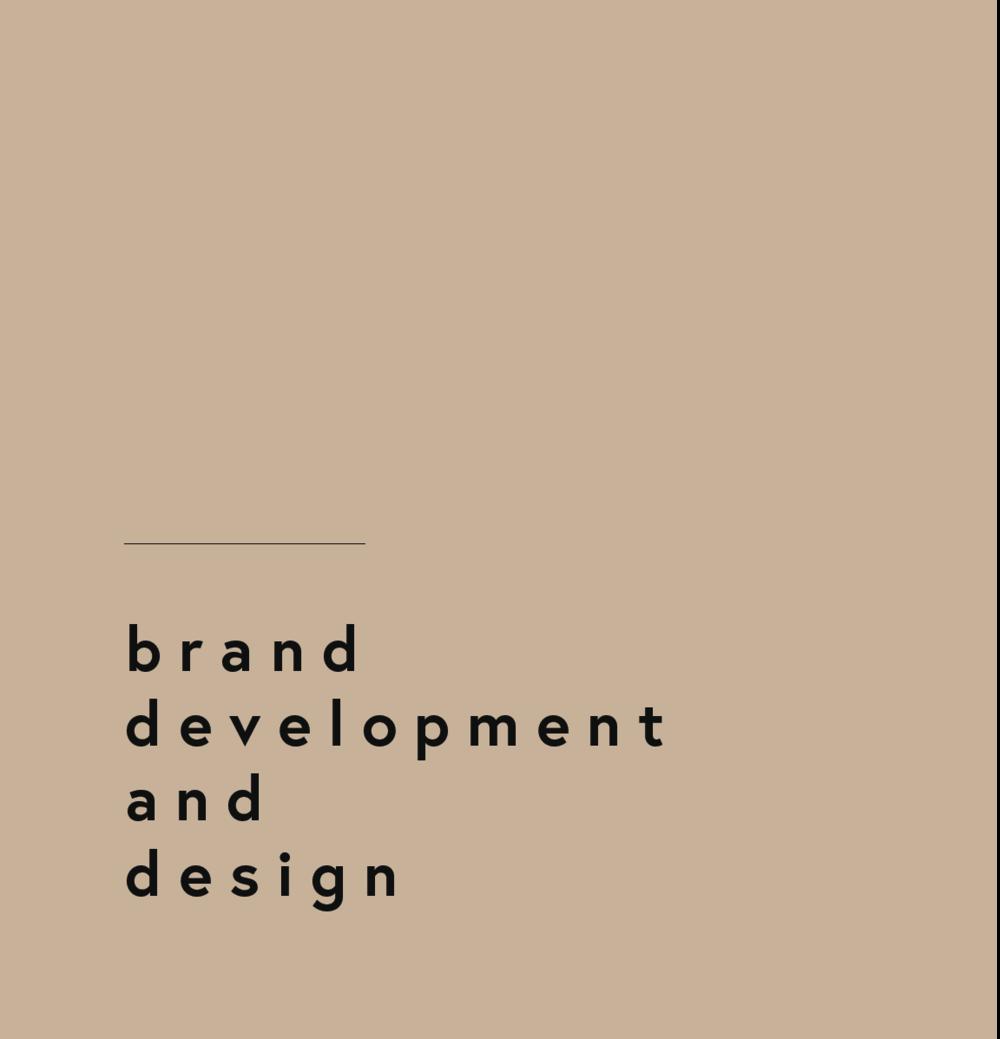 designsquare.png